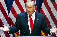 Phe Cộng hòa chỉ trích ông Obama sau vụ thử hạt nhân của Triều Tiên
