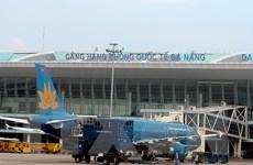 Việt Nam không bị tụt hậu so với kế hoạch không vận của ICAO
