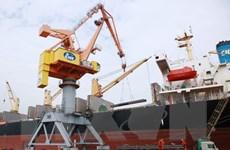 Điều chỉnh tỷ lệ cổ phần Vinalines nắm giữ tại các cảng biển