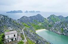 Hải Phòng công bố 2 tuyến và 6 địa điểm du lịch nổi bật