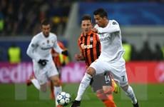 Real Madrid và Atletico Madrid bị cấm chuyển nhượng 2 kỳ liên tiếp