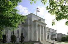 Fed tiến hành họp phiên đầu tiên kể từ khi tăng lãi suất