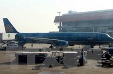 80% vé máy bay của Vietnam Airlines trong dịp Tết được bán hết