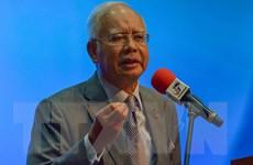 Thủ tướng Malaysia: Mỹ công nhận tầm quan trọng chiến lược của ASEAN