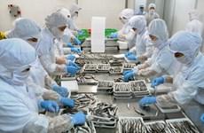 Trao chứng nhận Hàng Việt Nam chất lượng cao cho 500 doanh nghiệp