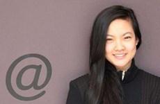 Cô gái gốc Việt với dự luật bảo vệ nạn nhân bị tấn công tình dục