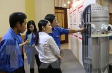 Việt Nam-Thái Lan nghiên cứu tác động môi trường từ điện hạt nhân