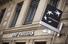 Chính phủ Argentina tiếp tục đạt được thỏa thuận với các chủ nợ