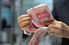 Trung Quốc tiếp tục chính sách nới lỏng định lượng