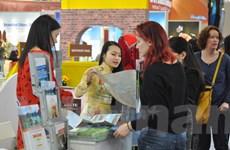 Lượng du khách Đức tới Việt Nam có thể tăng gấp đôi trong 5 năm