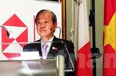 Malta - Cửa ngõ để hàng Việt Nam thâm nhập EU, Đông-Nam Âu, Bắc Phi