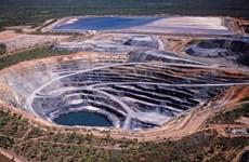 Australia xuất khẩu urani cho Ukraine, giúp giảm phụ thuộc vào Nga