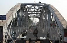 Khôi phục cầu Ghềnh cần chú ý đến mỹ quan của thành phố Biên Hòa