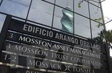 """Mossack Fonseca tuyên bố rò rỉ """"Hồ sơ Panama"""" do bị tin tặc tấn công"""