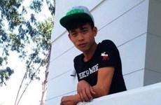 Nợ tiền chuộc xe, thanh niên bắt cóc, sát hại dã man bé 11 tuổi