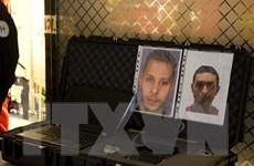 """Mohamed Abrini bị buộc tội """"giết người có tính chất khủng bố"""""""