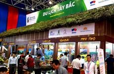 Hội chợ Du lịch quốc tế Việt Nam đang dần chuyên nghiệp hơn