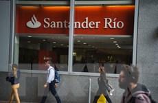 Argentina hoàn thành thanh toán nợ cho các nhà đầu cơ
