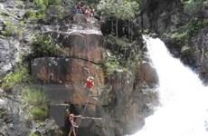 Lâm Đồng thẩm định tour du lịch mạo hiểm nơi 3 du khách tử nạn