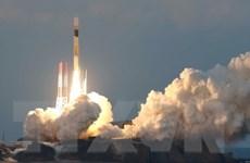 Nhật Bản từ bỏ nỗ lực khôi phục vệ tinh nghiên cứu hố đen