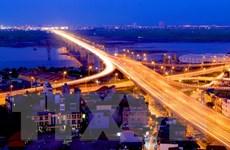 Điều chỉnh Quy hoạch xây dựng Vùng Thủ đô Hà Nội đến năm 2030