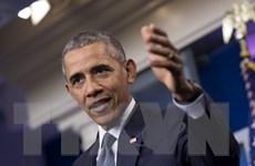 Chuyến thăm Việt Nam của ông Obama dưới các góc nhìn khác nhau