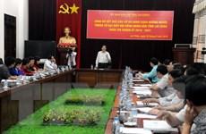 Chi tiết chế độ, chính sách đối với các đại biểu HĐND