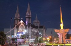Chính sách tôn giáo ở Việt Nam thay đổi mạnh mẽ, ngày càng tự do