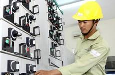 Thủy điện Cốc San sẽ chính thức phát điện vào ngày 8/6