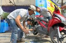 Nghiêm trị các đối tượng rải đinh trên quốc lộ 51 ở Đồng Nai