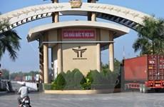 Báo Campuchia viết về tiềm năng hợp tác kinh tế Campuchia-Việt Nam
