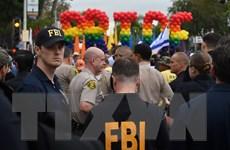 Xả súng tại Orlando thành tiêu điểm trong vận động bầu cử Mỹ