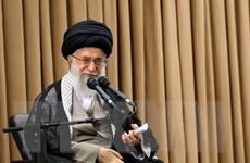 Iran cảnh báo trả đũa nếu Mỹ phá vỡ thỏa thuận hạt nhân