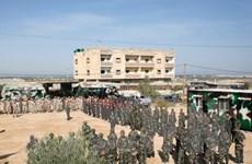 Palestine: Hamas và Fatah đổ lỗi cho nhau về thất bại trong đàm phán