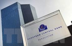 Các ngân hàng lớn phản ứng trước kết quả trưng cầu về Brexit