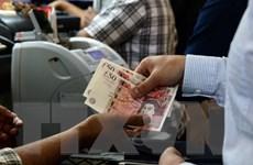 Đồng bảng Anh mất giá và những tác động trái chiều trong kinh doanh