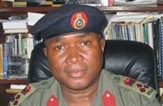 Nhà ngoại giao nước ngoài đầu tiên bị bắt cóc tại Nigeria sau 50 năm