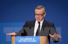 Các ứng viên tiềm năng chức thủ tướng Anh đều muốn trì hoãn Brexit