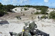 Nga chỉ trích chính sách đối đầu của NATO phá hoại an ninh châu Âu