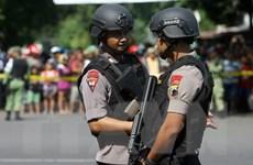 """Chuyên gia cảnh báo IS thành lập một """"tiểu đoàn"""" tại Philippines"""