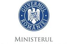 Lãnh sự danh dự của Romania tại El Salvador bị sát hại tại nhà riêng