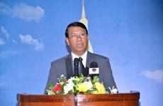 Lào lần đầu bày tỏ quan điểm về Biển Đông sau phán quyết của PCA