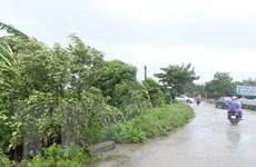 Công điện của Thủ tướng về việc chủ động ứng phó với bão số 1