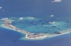 Học giả Pháp kêu gọi tiếp tục đàm phán sau phán quyết về Biển Đông