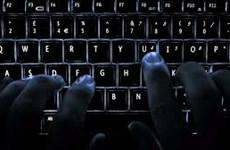 Giám đốc CIA cảnh báo về năng lực tấn công mạng đặc biệt từ phía Nga
