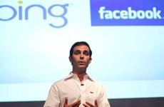 Facebook chia sẻ cách giúp các nhà xuất bản dễ kiếm tiền hơn