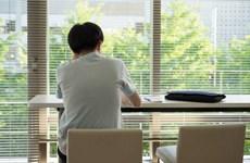 Quá nửa số người độc thân tại Nhật Bản vẫn còn trong trắng