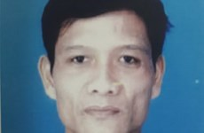 Truy nã đối tượng gây ra vụ thảm sát bốn bà cháu ở Quảng Ninh