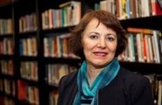 Iran phát lệnh trục xuất nữ giáo sư Canada sau 3 tháng giam giữ