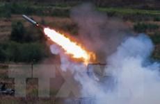 Nga có thể sở hữu vũ khí siêu thanh vào đầu thập kỷ tới